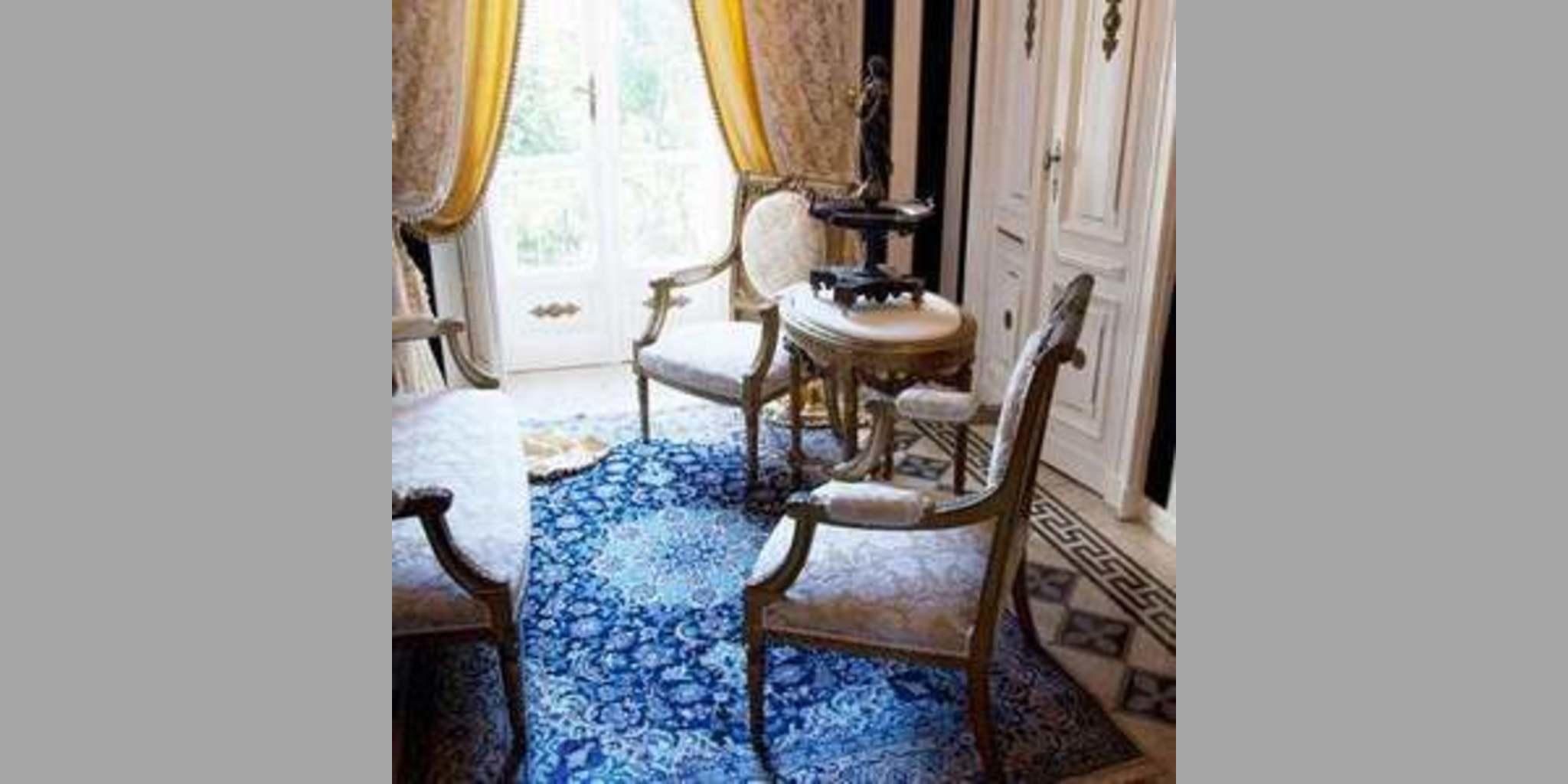 Bed & Breakfast Torino - Elegante A Cit Turin