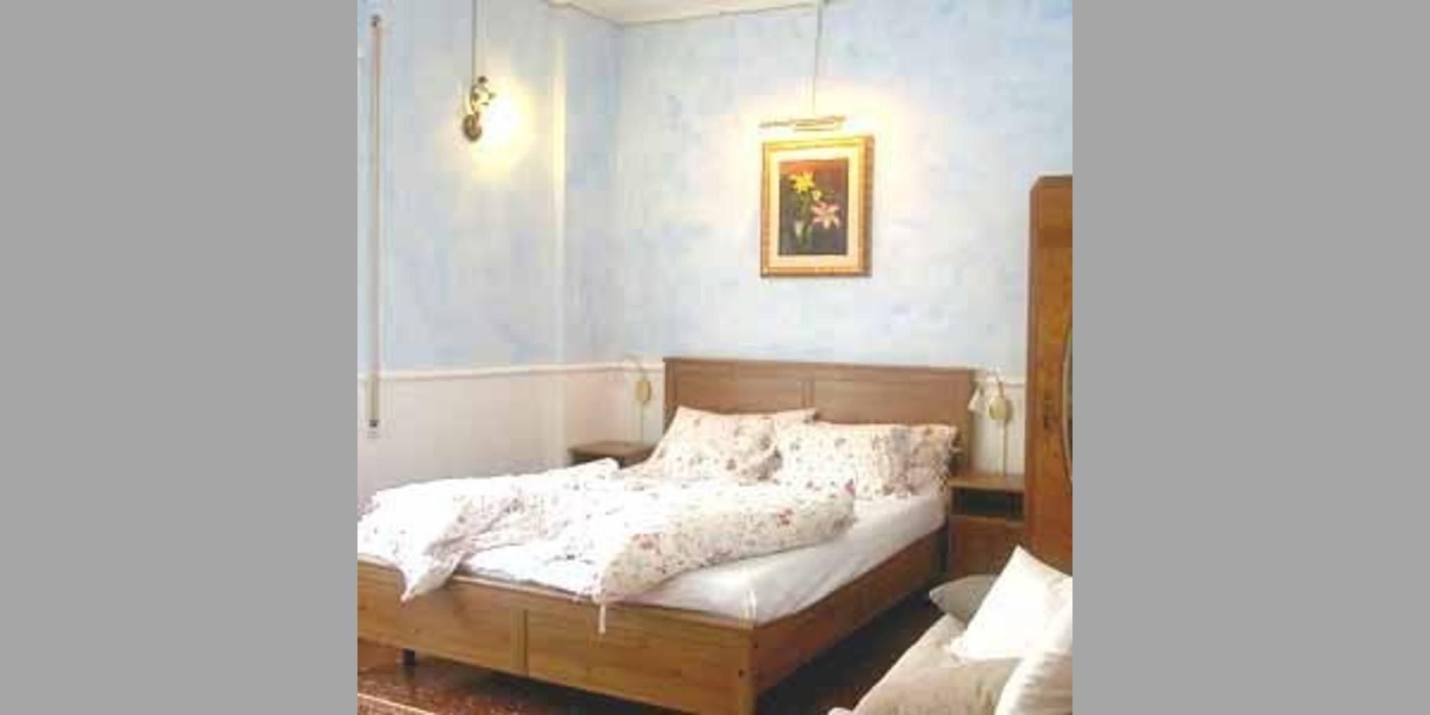 Bed & Breakfast Roma - Cinecitta  Asello