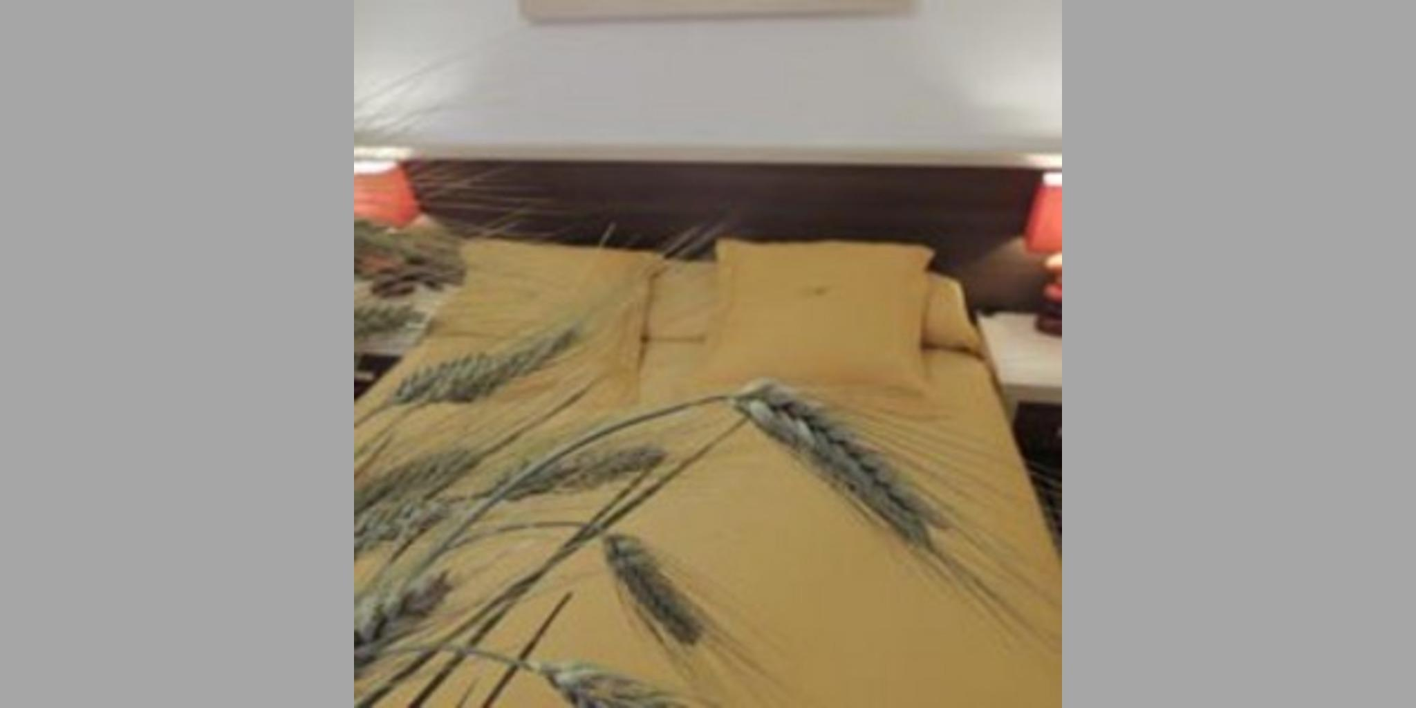 Bed & Breakfast Roma - Via Veneto