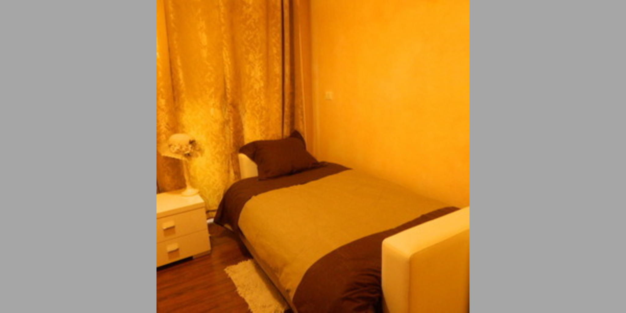 Bed & Breakfast Roma - Lido Di Ostia