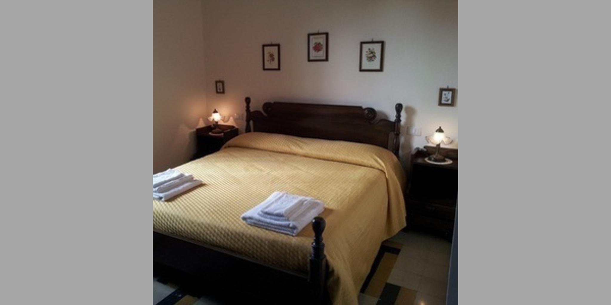 Bed & Breakfast Roma - San Giovanni Appia Nuova