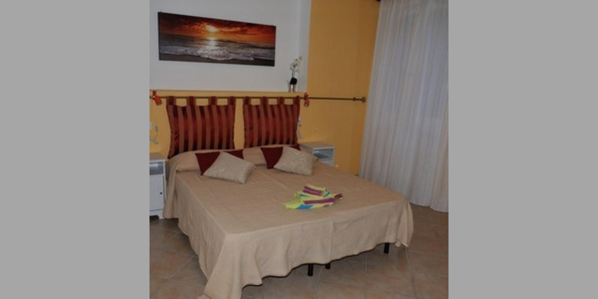 Bed & Breakfast Roma - B&B A Testaccio