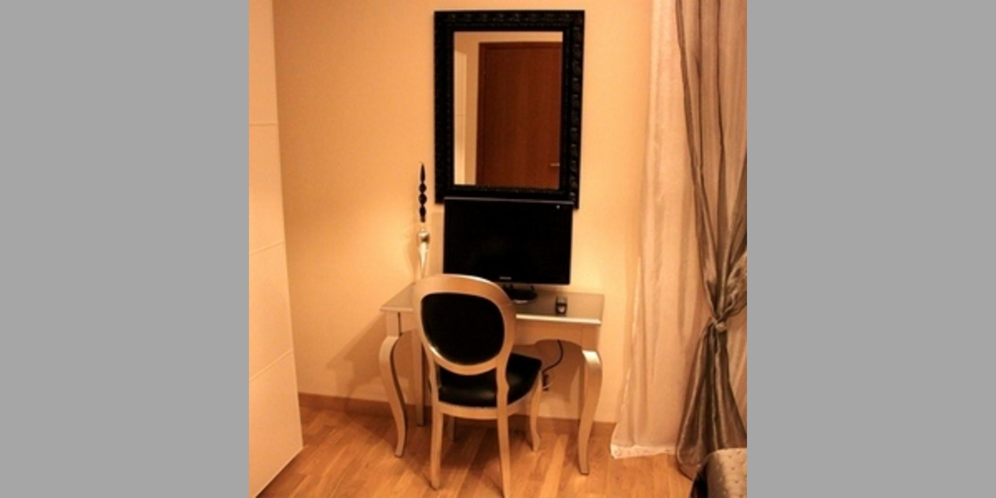Bed & Breakfast Roma - B&B Zona Tiburtino