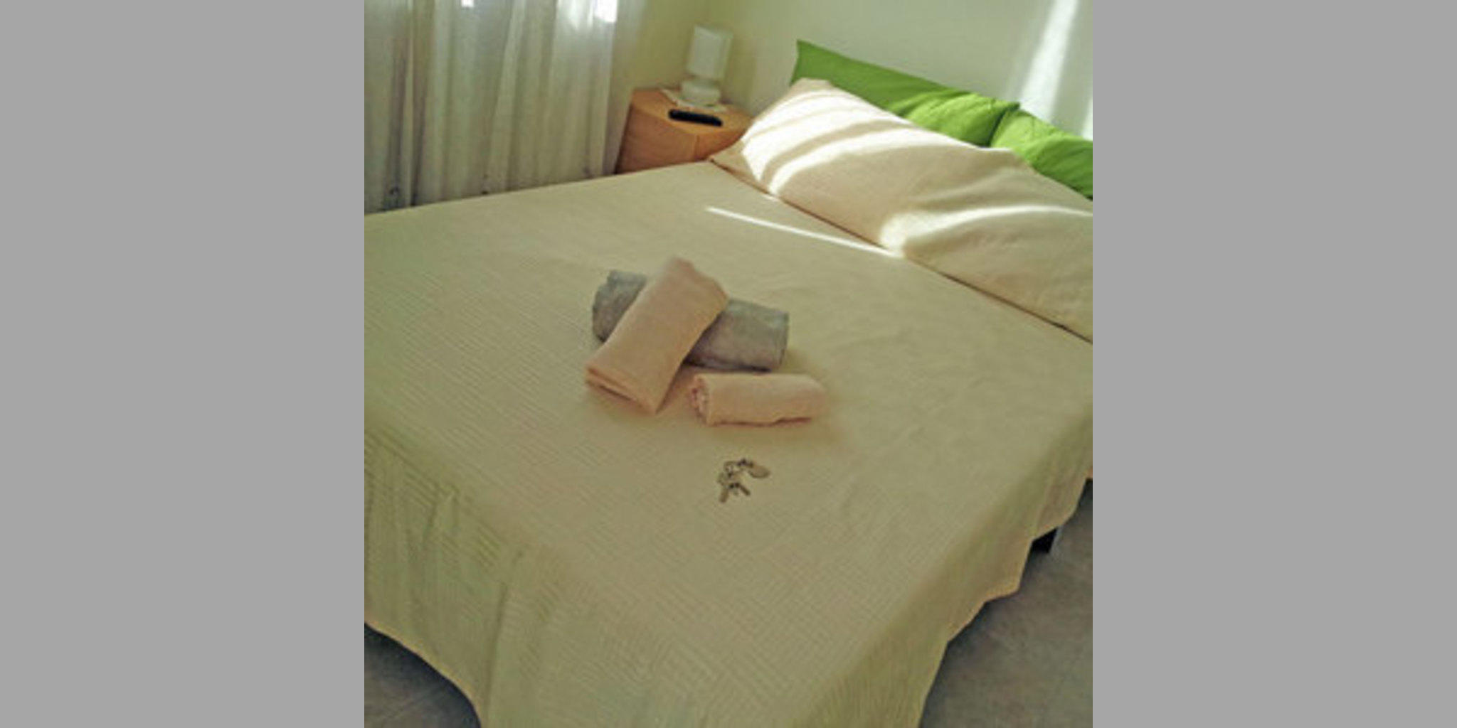 Bed & Breakfast Roma - B&B Ostiense