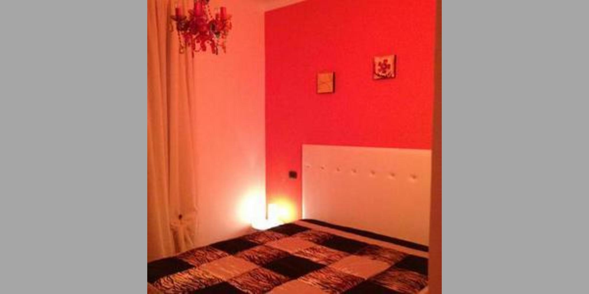 Bed & Breakfast Roma - B&B Zona Trionfale