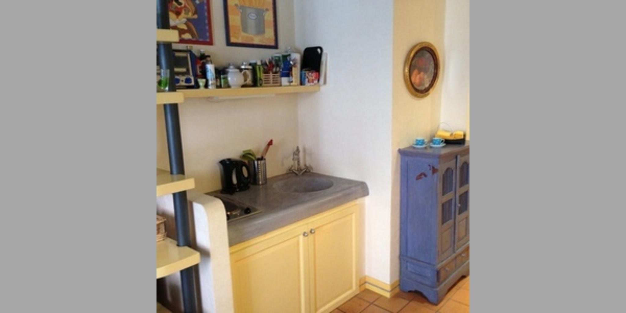 Ferienwohnung Roma - Appartamento Navona