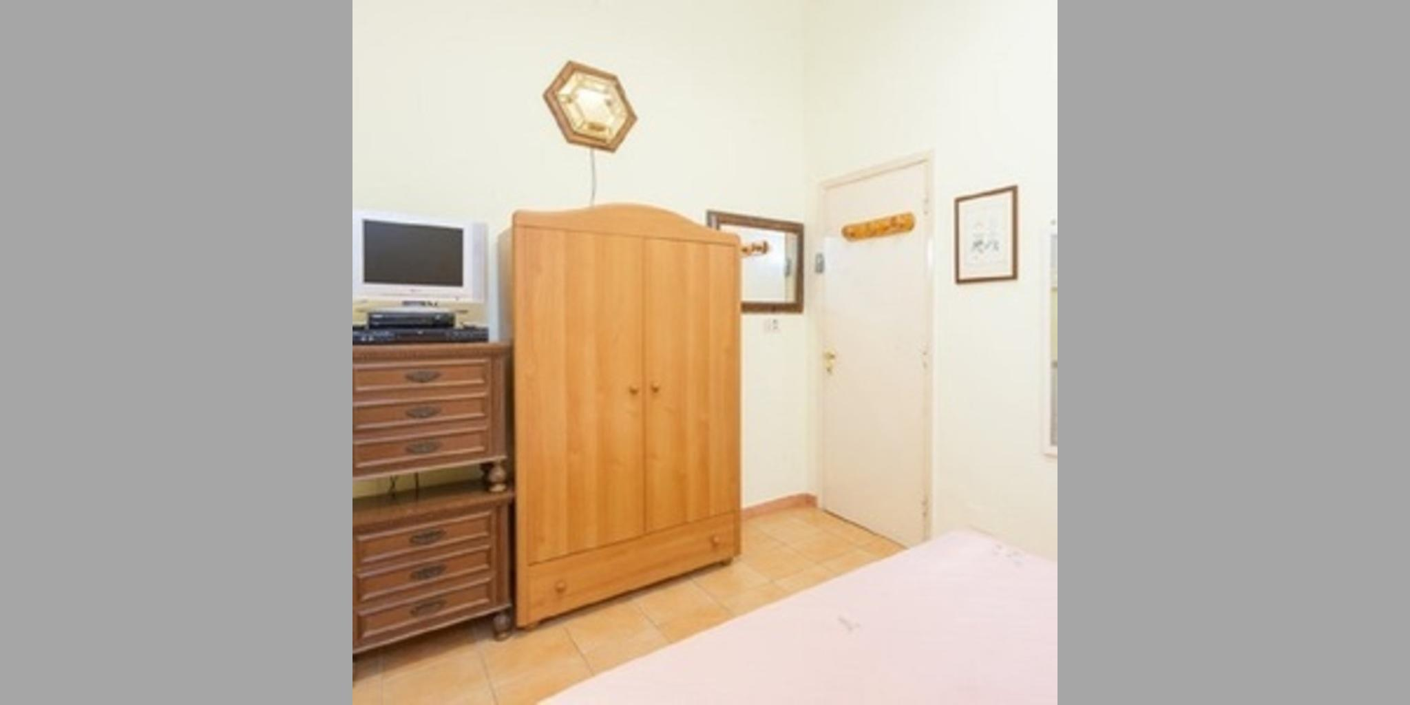 Bed & Breakfast Roma - Portuense