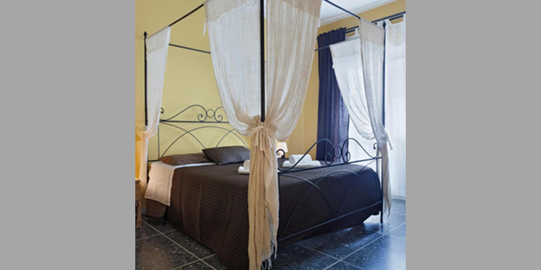 Appartement Roma - Roma  San Pietro H