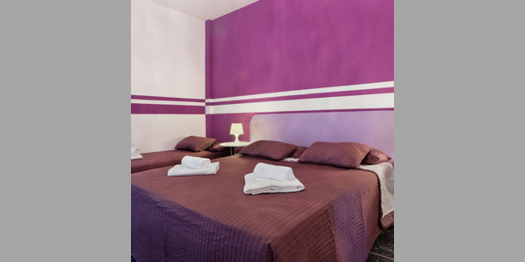 Appartamento Roma - Roma  San Pietro H