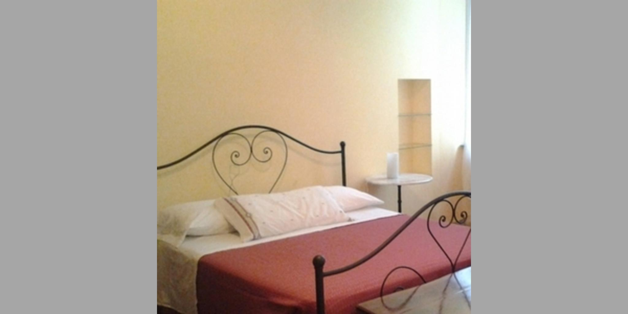 Appartement Roma - Casa Vacanze Roma_Pantheon