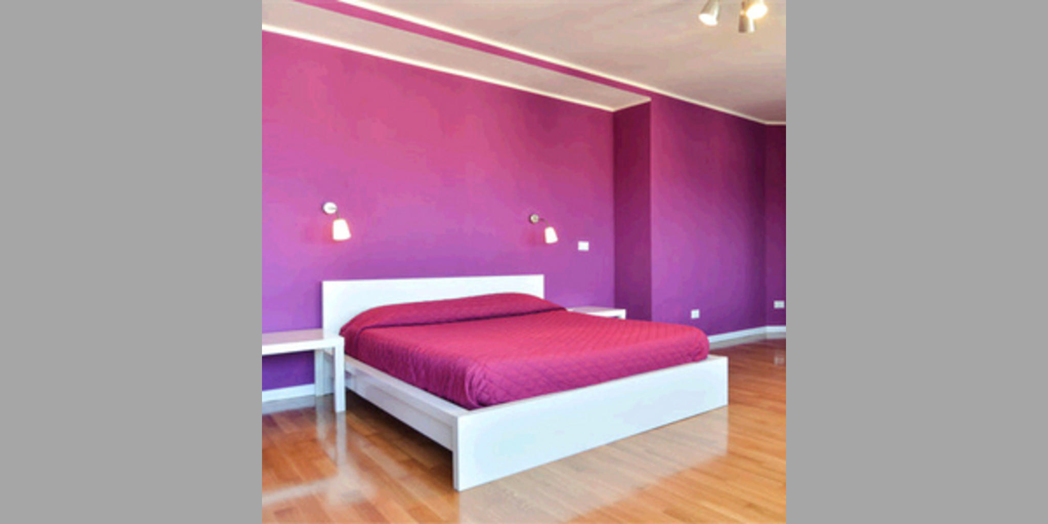 Bed & Breakfast Roma - Stazione Tiburtina