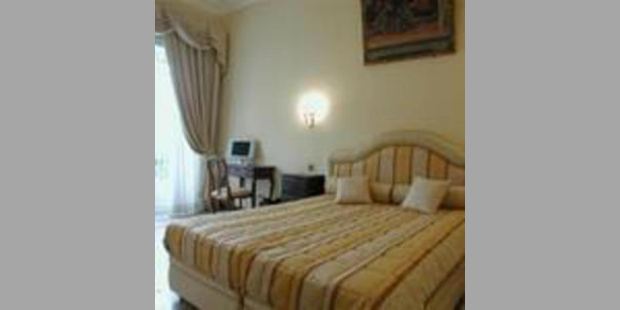Bed & Breakfast Roma - Piazza Di Spagna_Margutta