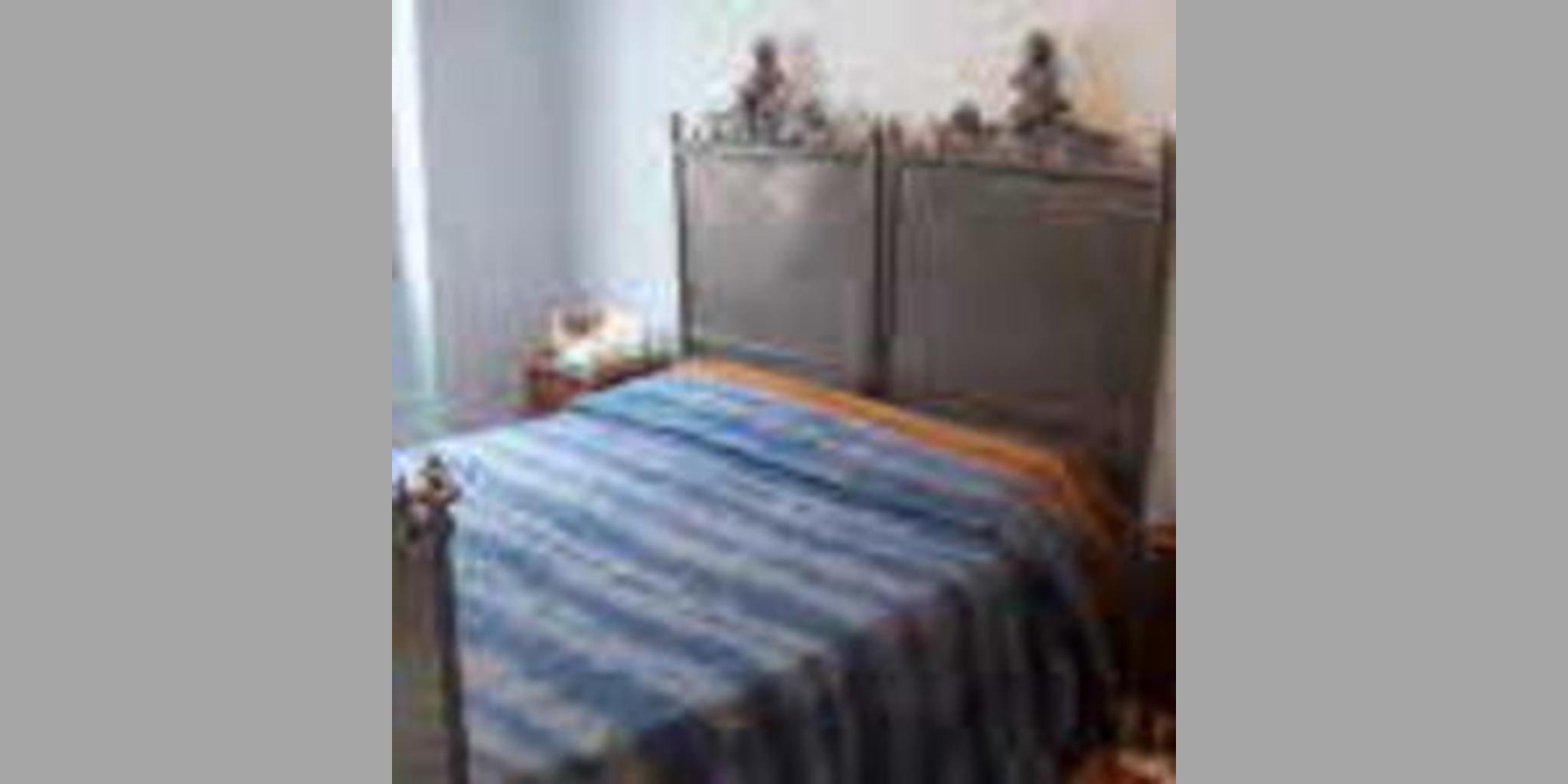 Bed & Breakfast Balestrate - Della Repubblica1