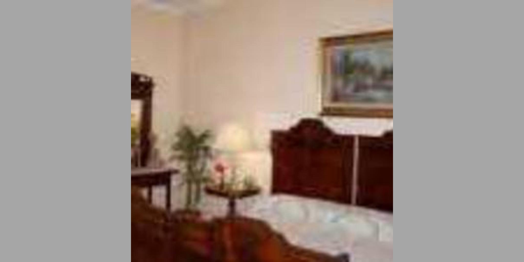 Bed & Breakfast Mazara Del Vallo - E. Sansone
