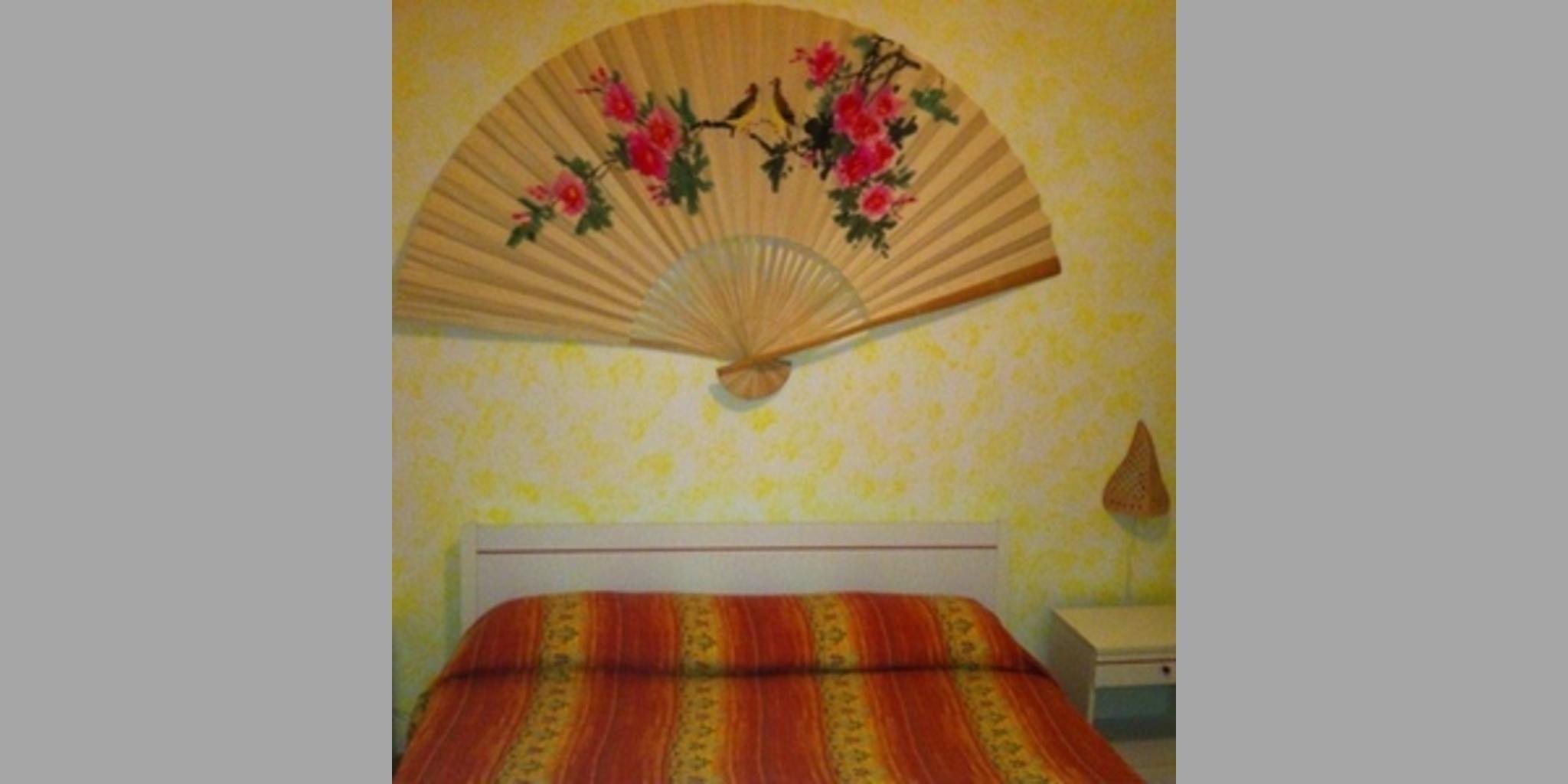Appartamento Castelsardo - Castelsardo_A