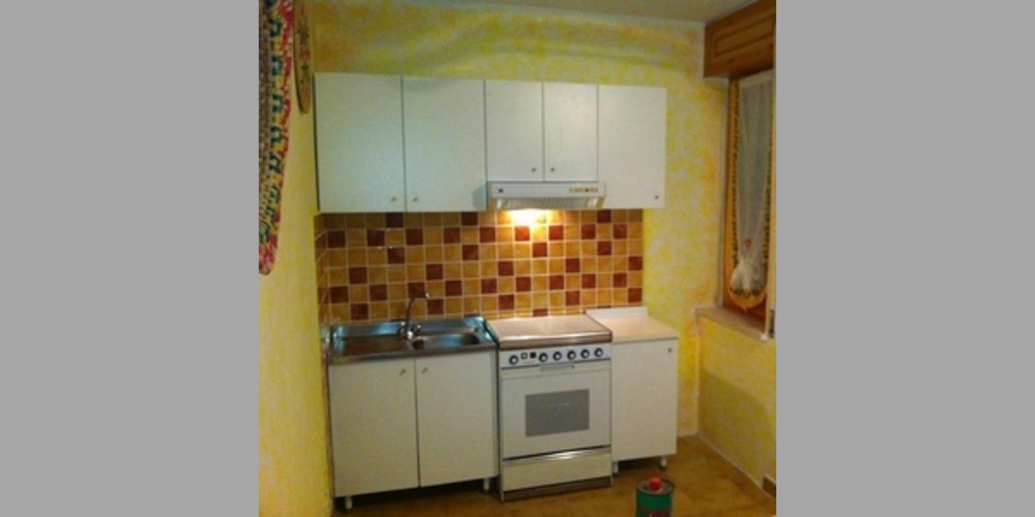 Appartement Castelsardo - Castelsardo_A