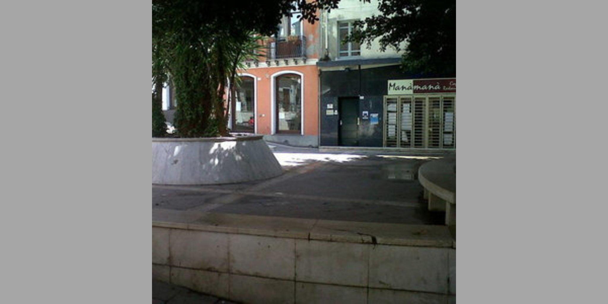 Appartamento Cagliari - Cagliari_Centro Storico