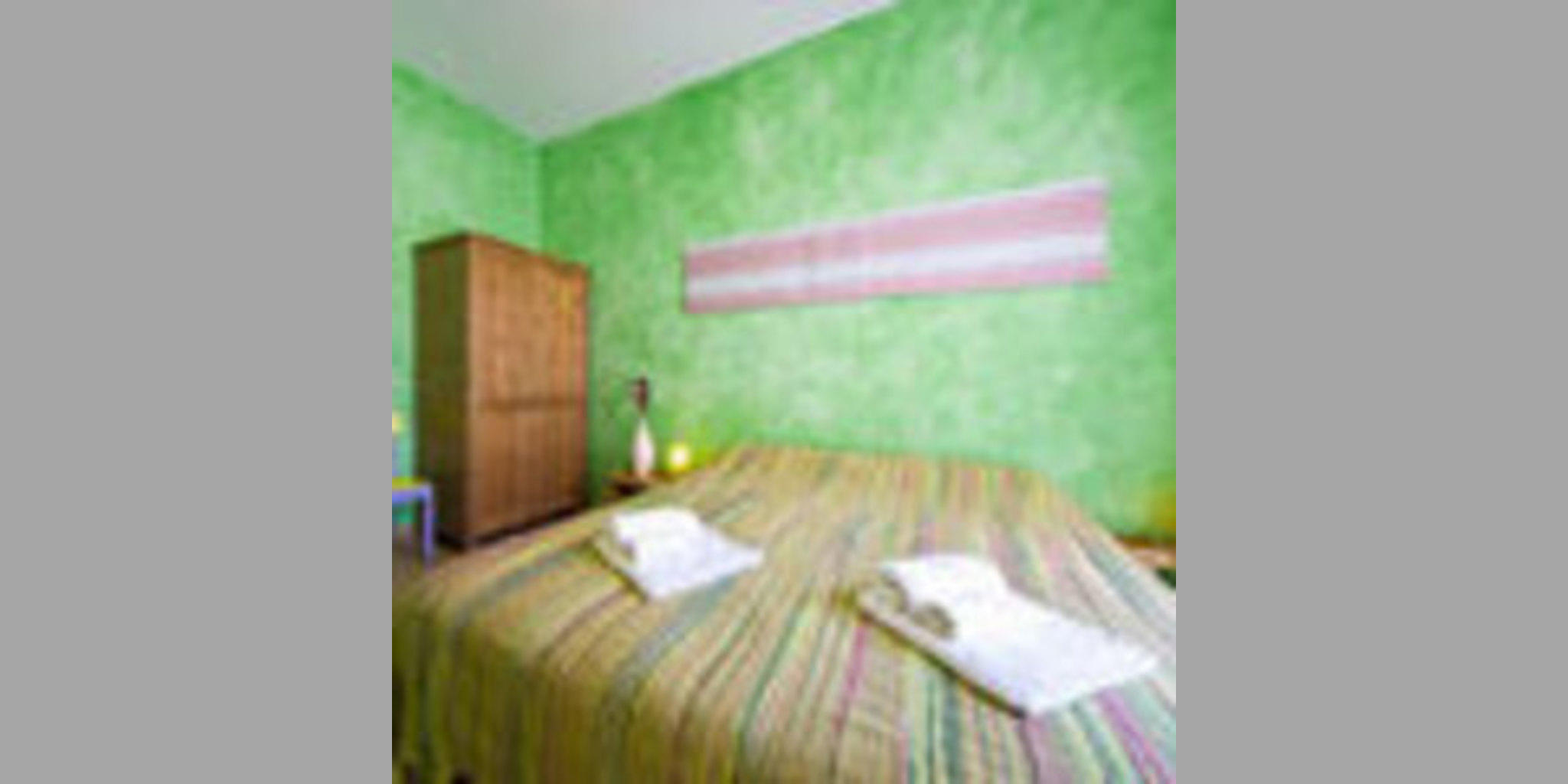 Bed & Breakfast Alghero - Alghero Centro