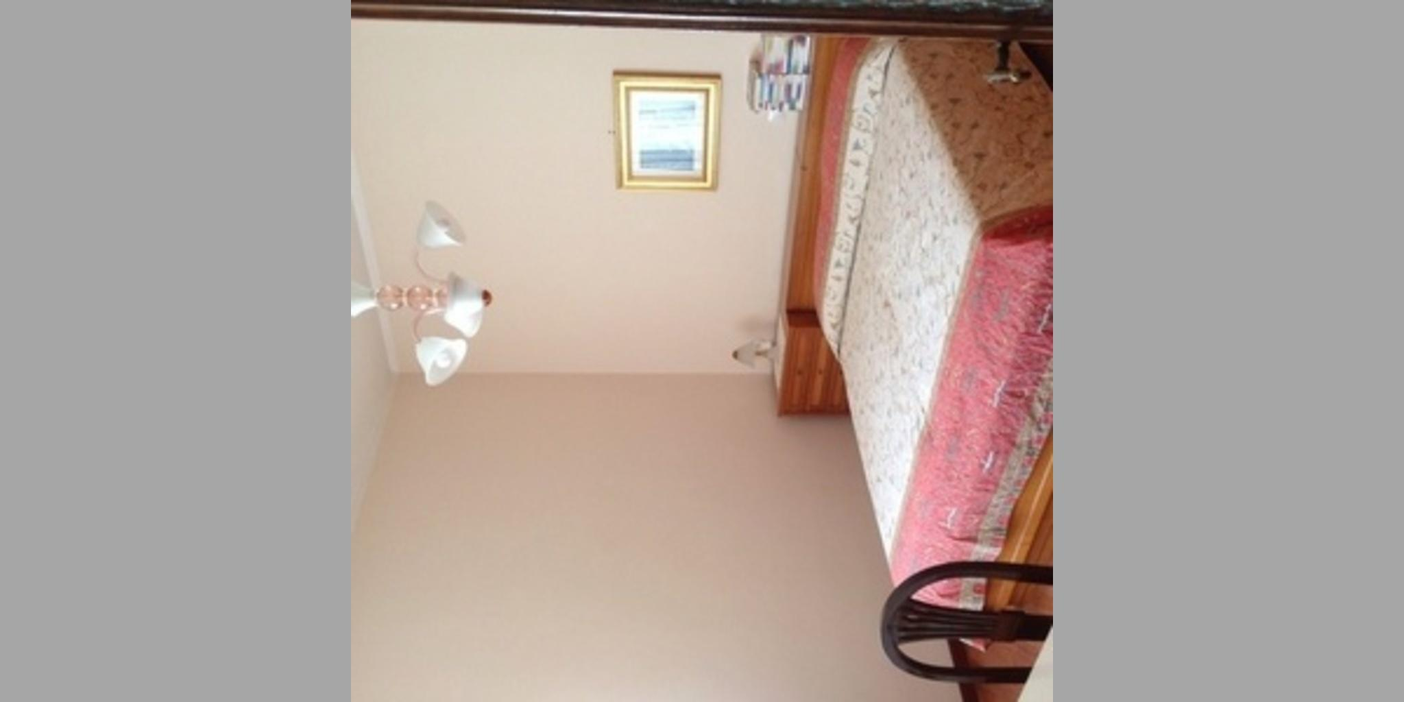 Bed & Breakfast Sassari - Sassari