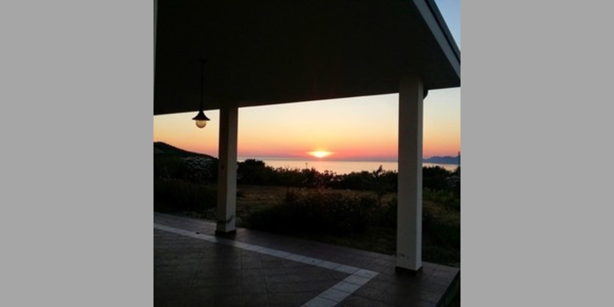 b_SAY123_20150308030542_tramonto_veranda.jpg