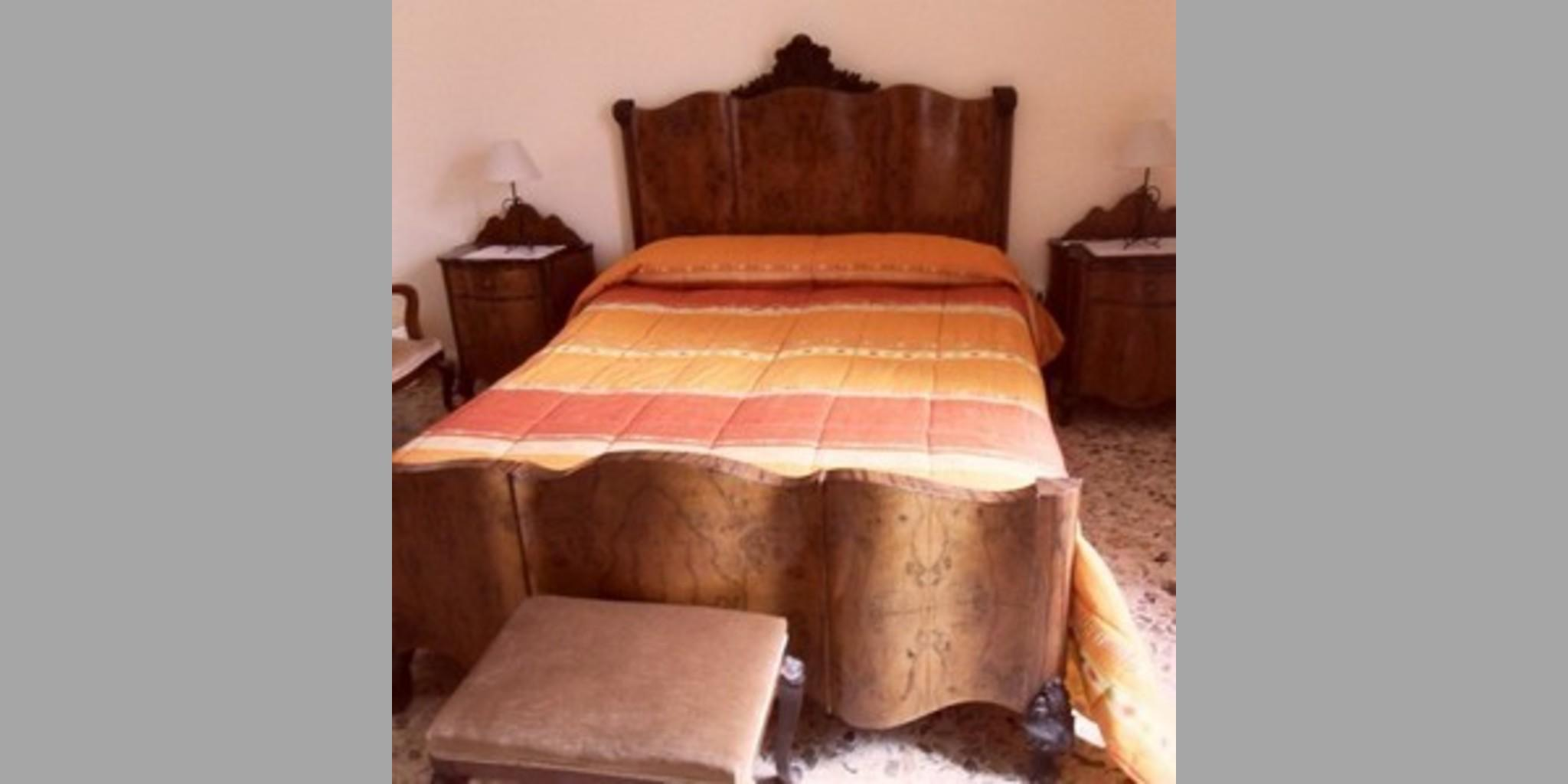 Bed & Breakfast Aidone - Morgantina