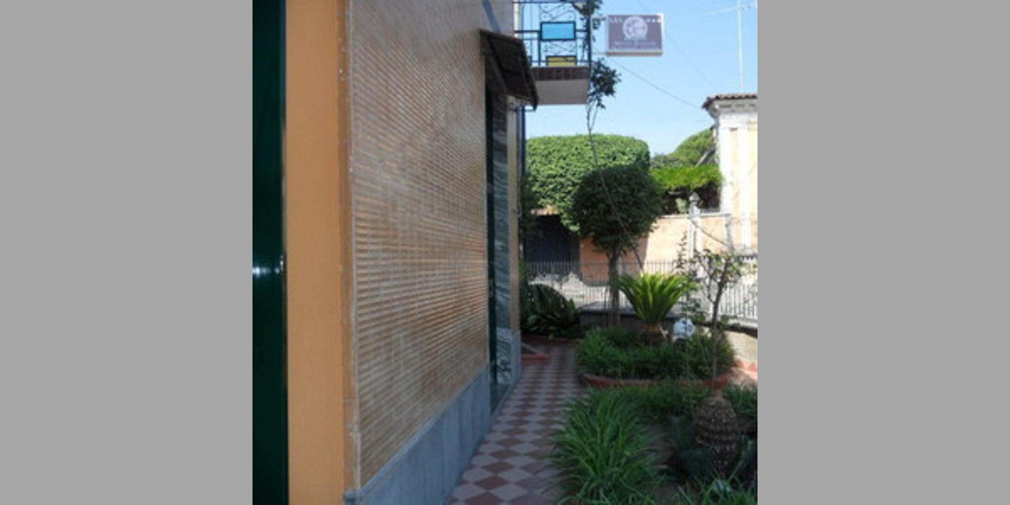 Bed & Breakfast Viagrande - B&B A Viagrande