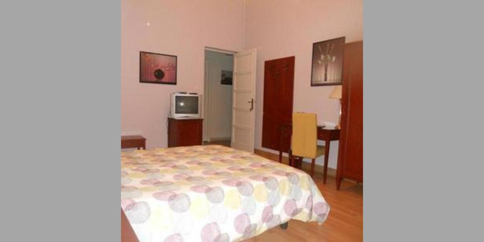 Bed & Breakfast Catania - B&B Catania Centro
