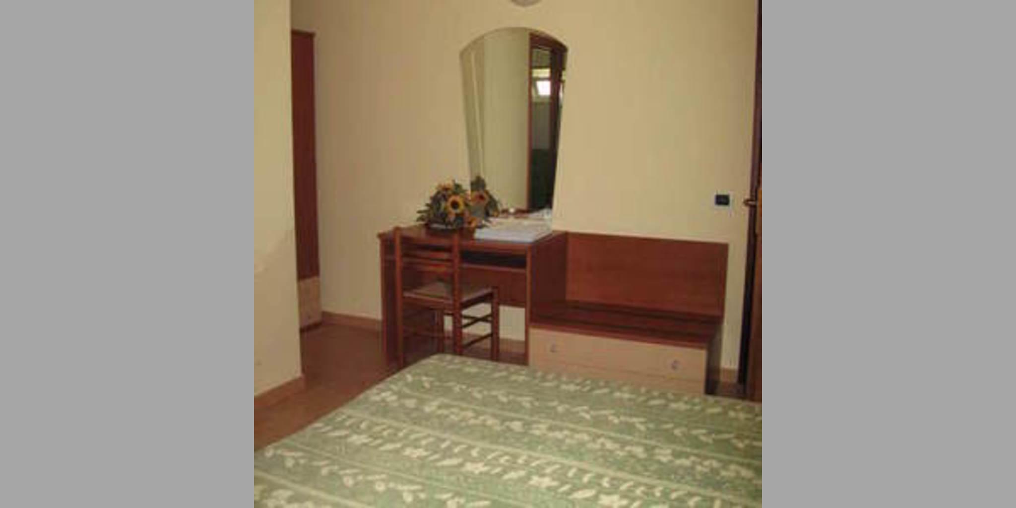 Bed & Breakfast Caltabellotta - Caltabellotta_A