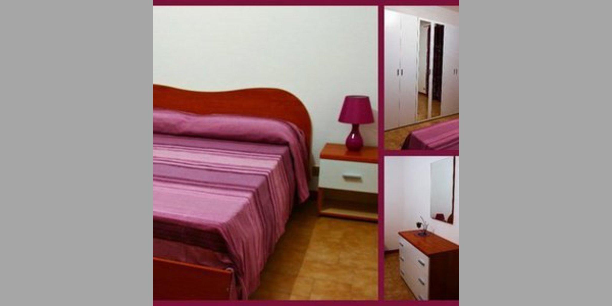 Bed & Breakfast Gibellina - Gibellina Nuova