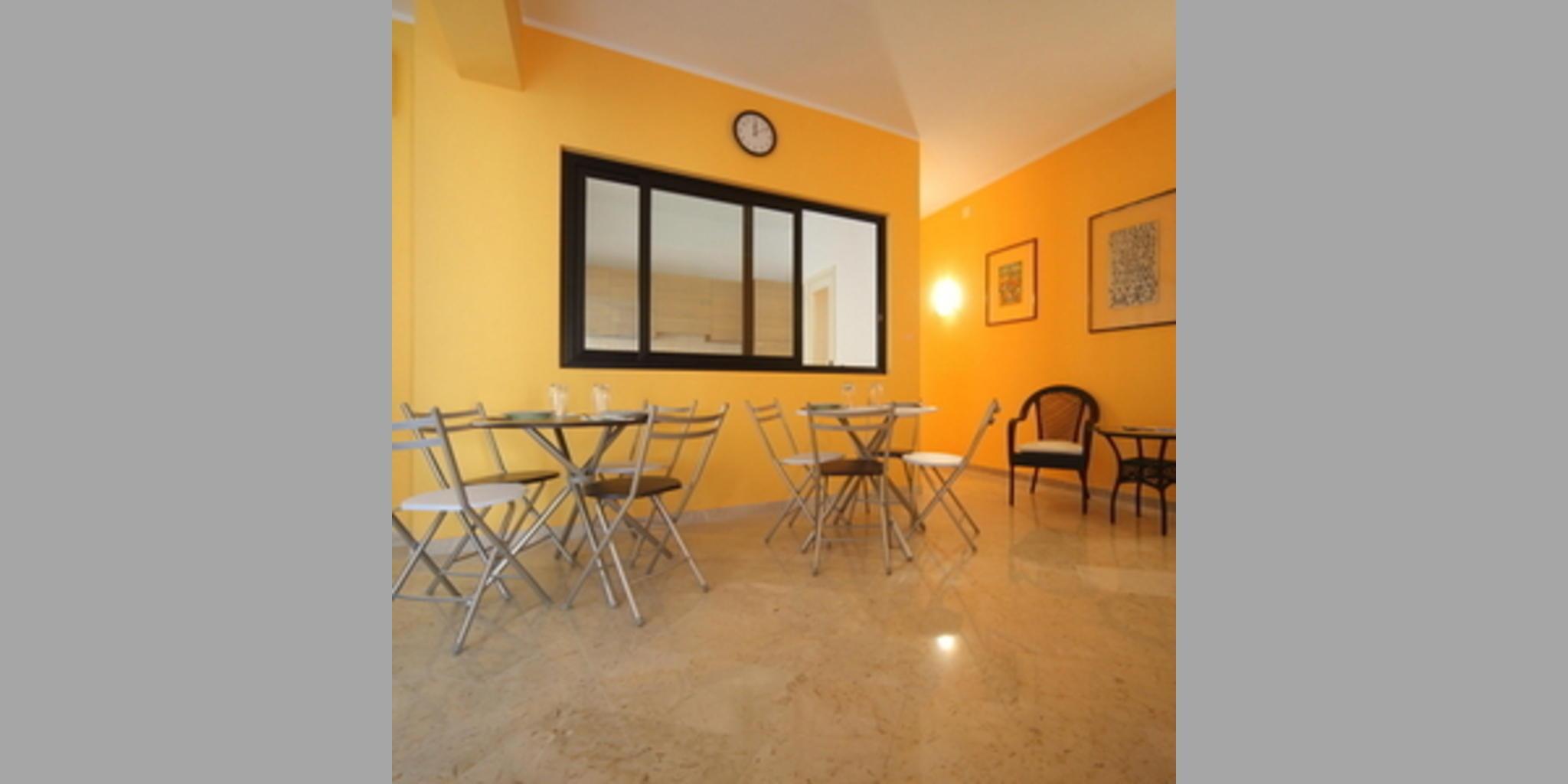 Bed & Breakfast Trapani - Trapani Centro Storico