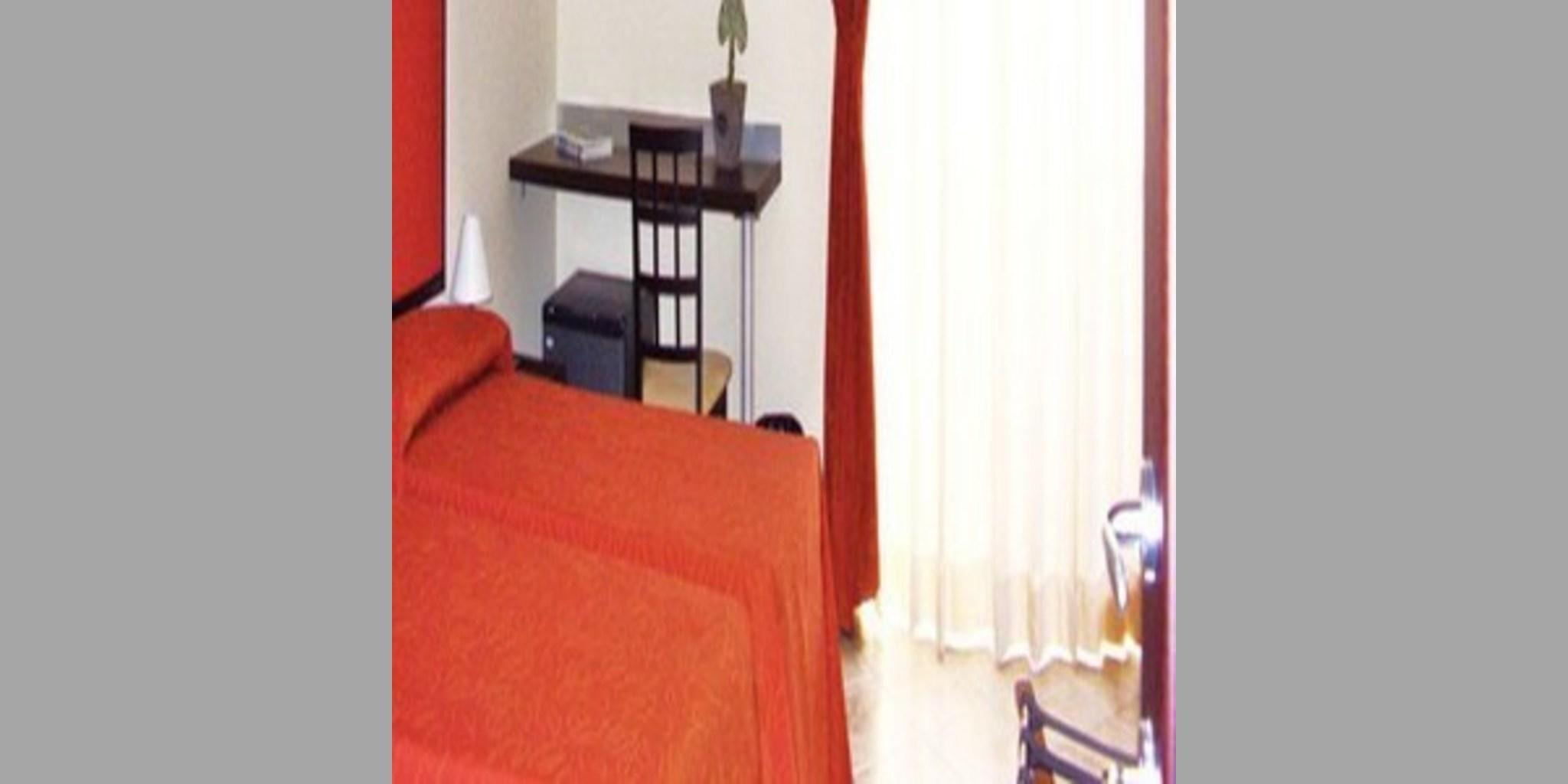 Bed & Breakfast Catania - Catania_Principe