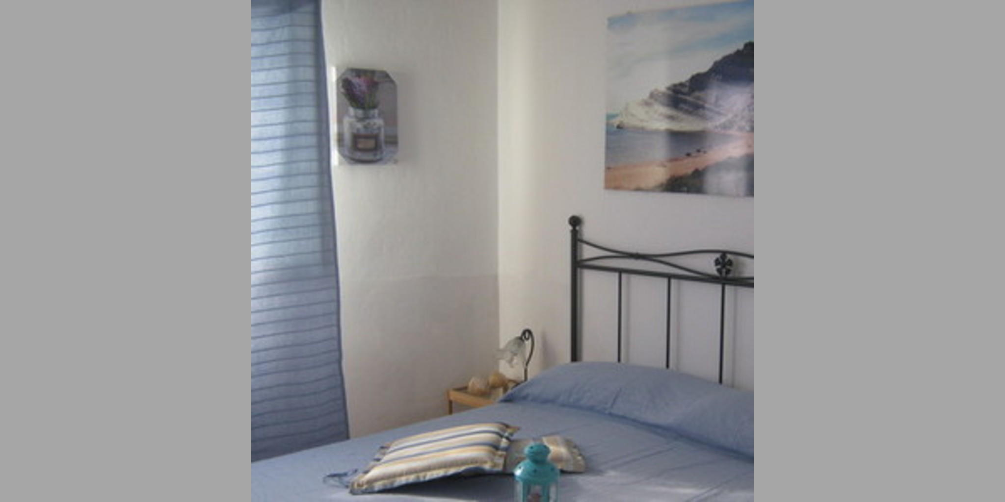 Bed & Breakfast Realmonte - Realmonte Centro
