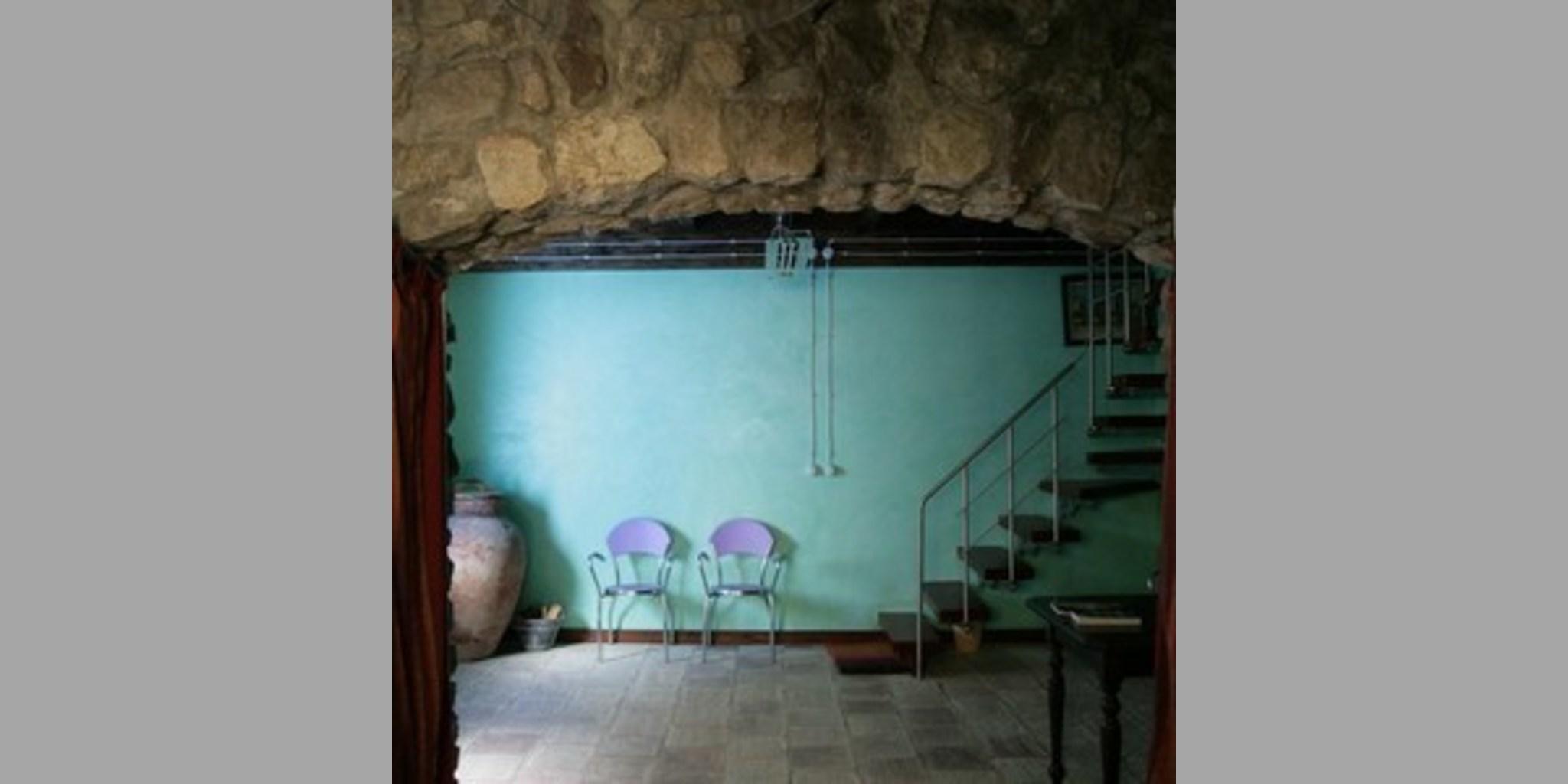 Bed & Breakfast Realmonte - Realmonte_Scala Dei Turchi