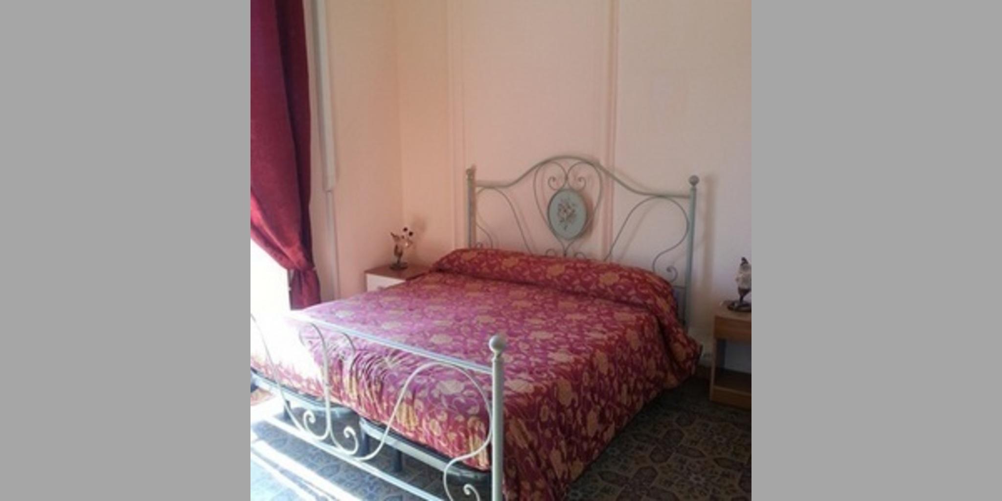 Bed & Breakfast Catania - Catania_Piazza Duomo