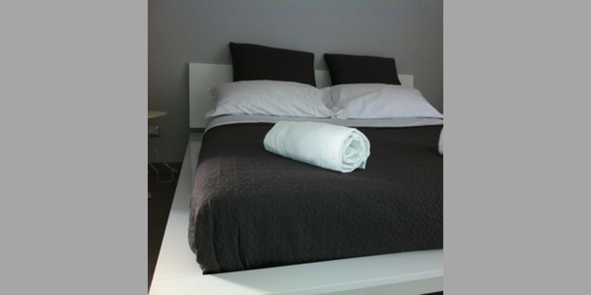 Bed & Breakfast Nicolosi - Nicolosi_Centro Storico