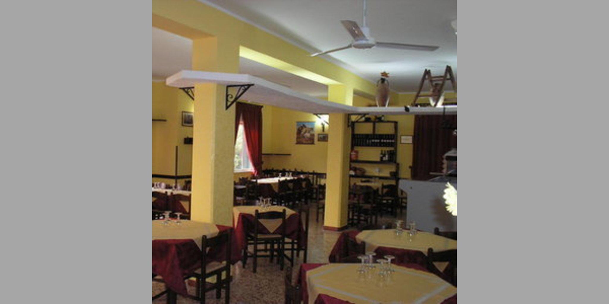 Bed & Breakfast Sambuca Di Sicilia - Sambuca Di Sicilia