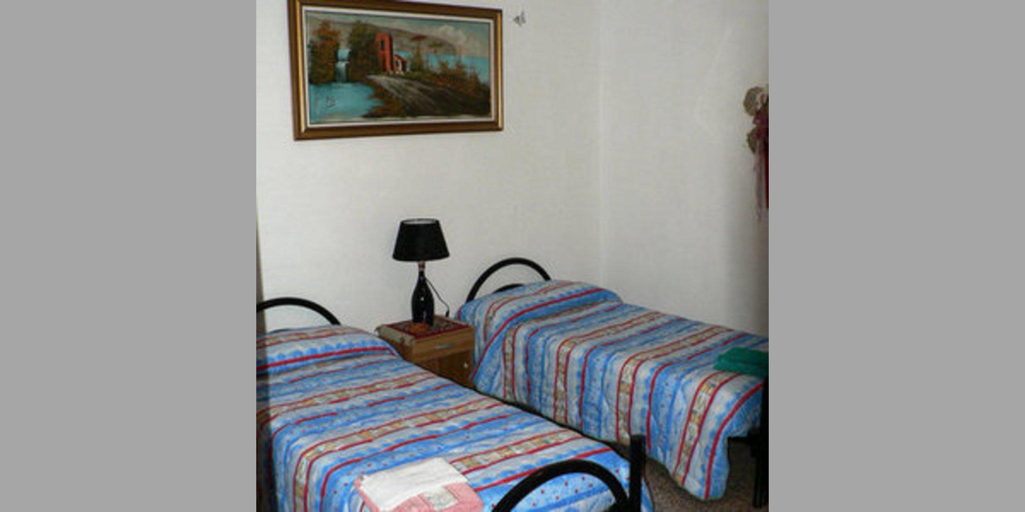 Guest House Alcara Li Fusi - Parco Dei Nebrodi