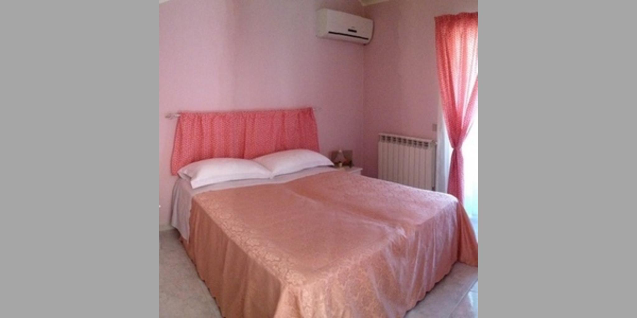 Appartement Mascali - Mascali_Centro