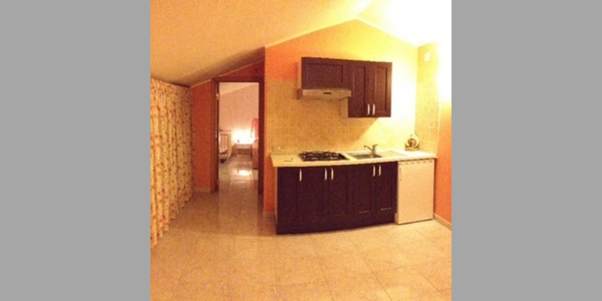 Apartment Mascali - Mascali_Centro