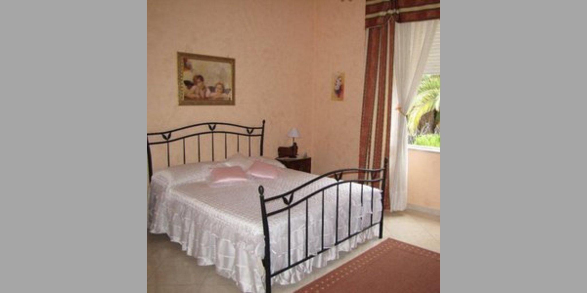 Bed & Breakfast Santa Venerina - Santa Venerina