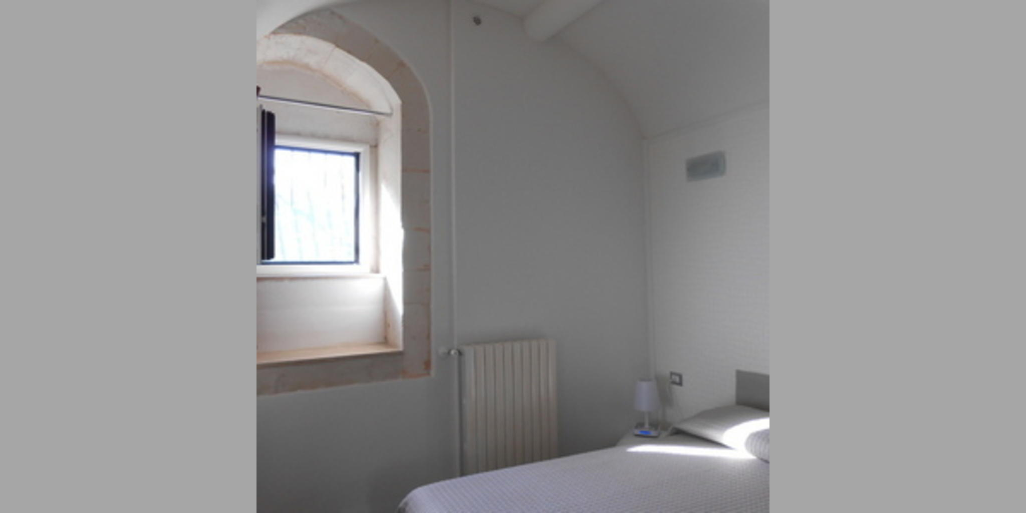 Bed & Breakfast Ragusa - Ragusa Ibla