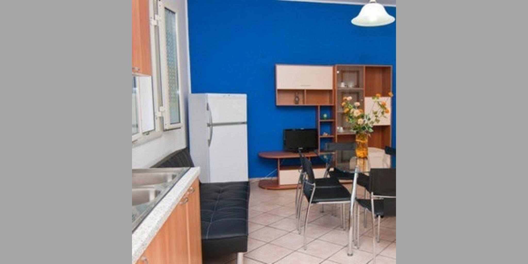 Appartamento Campofelice Di Roccella - Campofelice Di Roccella
