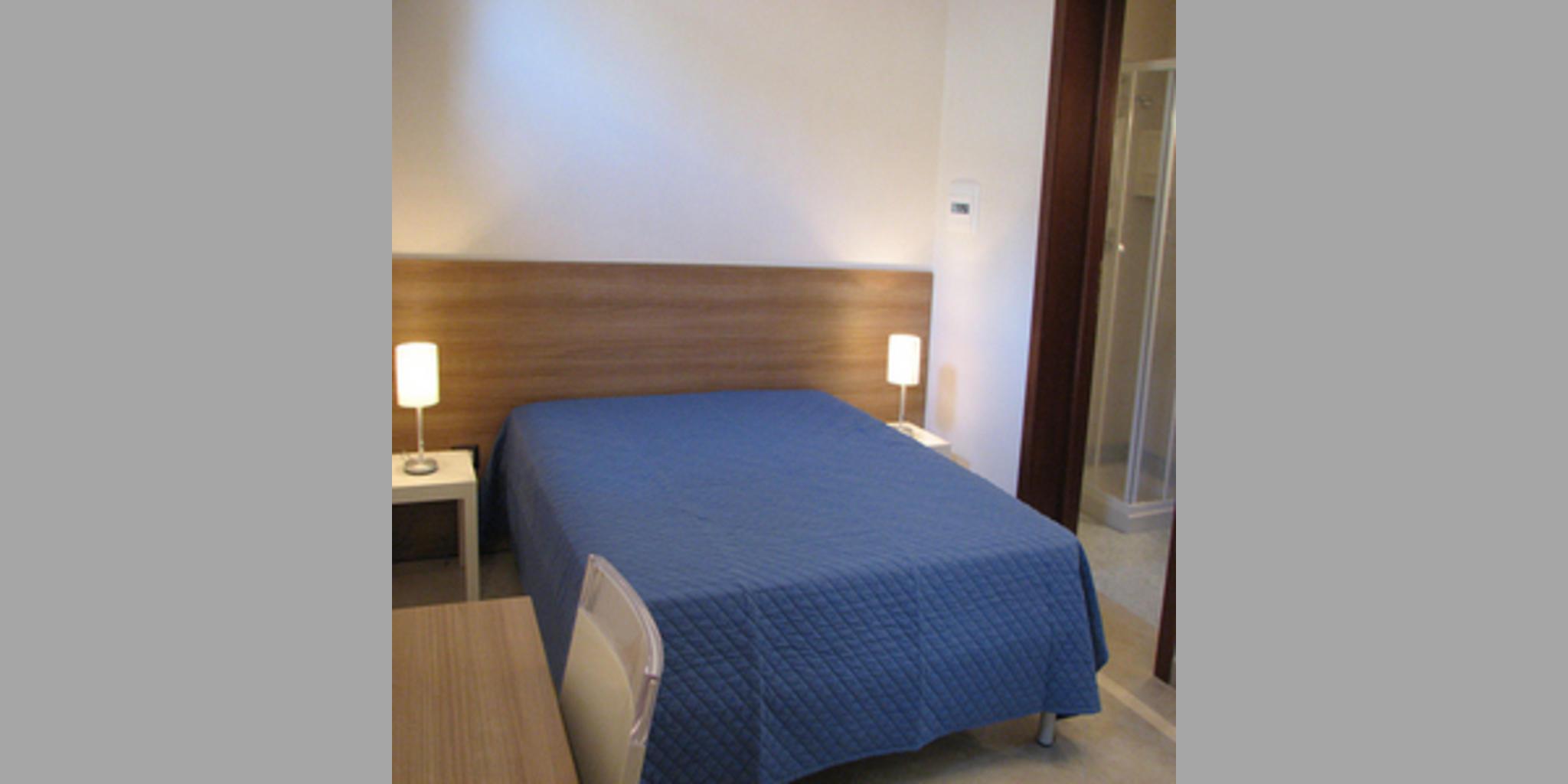 Appartamento Trapani - Trapani_Centro Storico