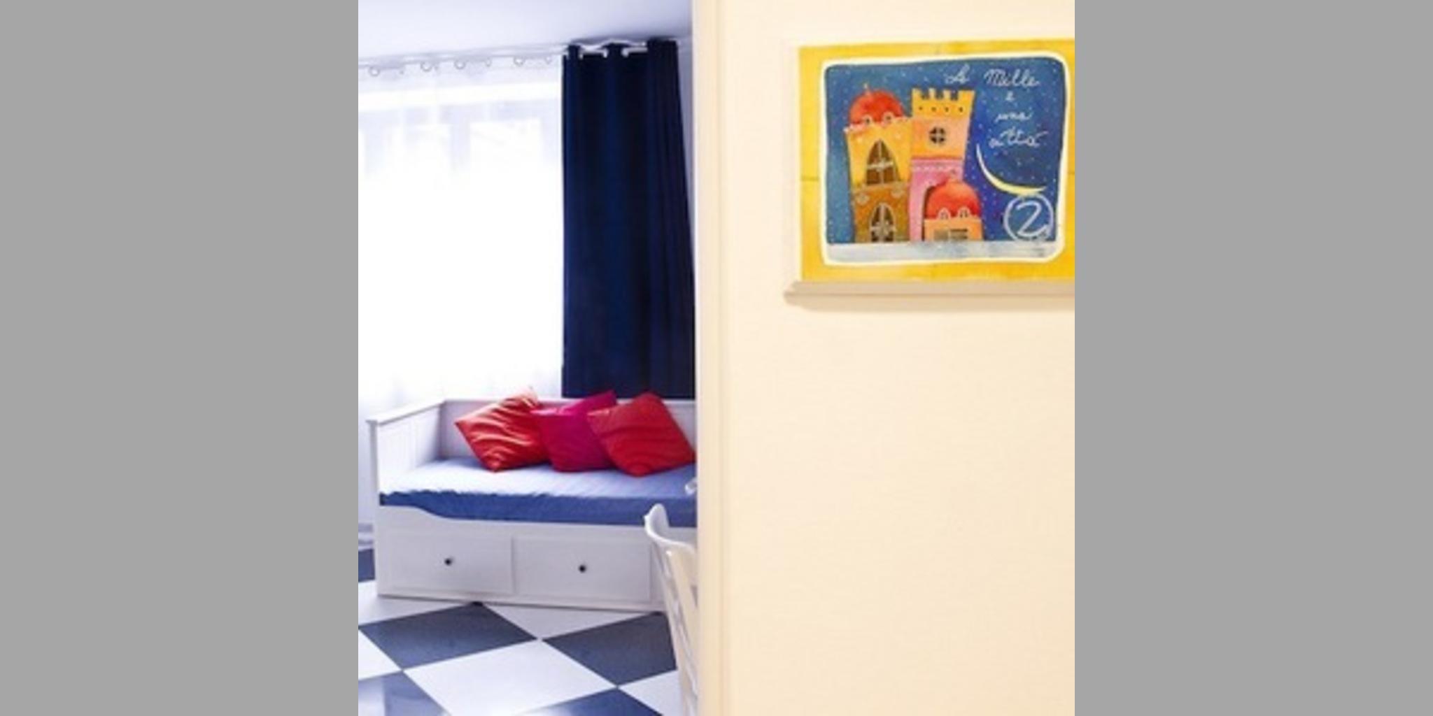 Bed & Breakfast Palermo - Grazioso Zona Politeama