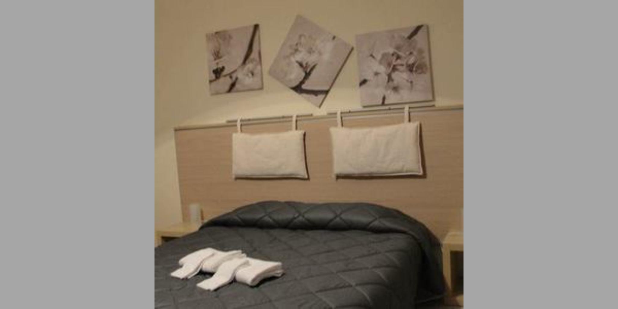 Bed & Breakfast Catania - In Centro Storico A Catania