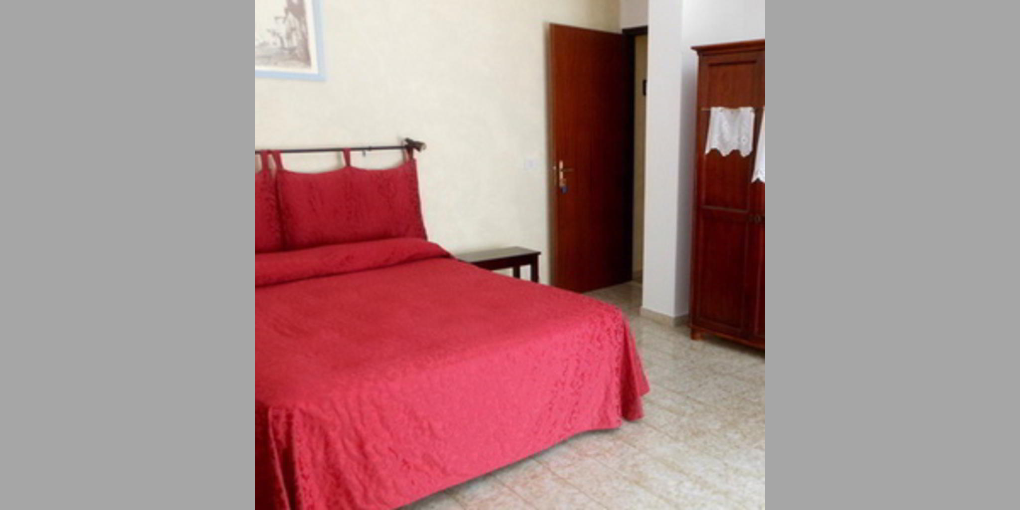 Bed & Breakfast Galati Mamertino - Galati Mamertino