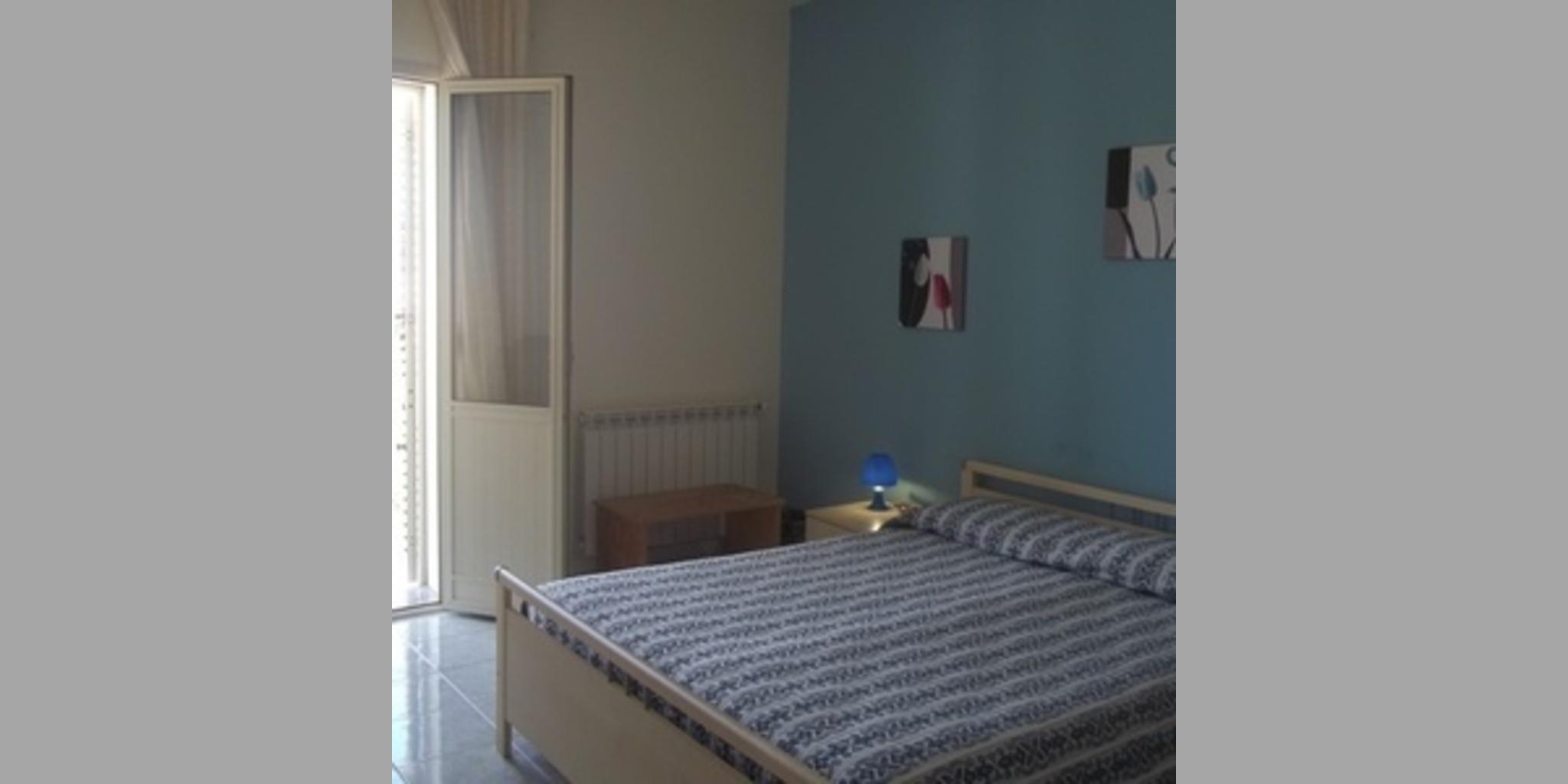 Bed & Breakfast Noto -  Principe Di Piemonte