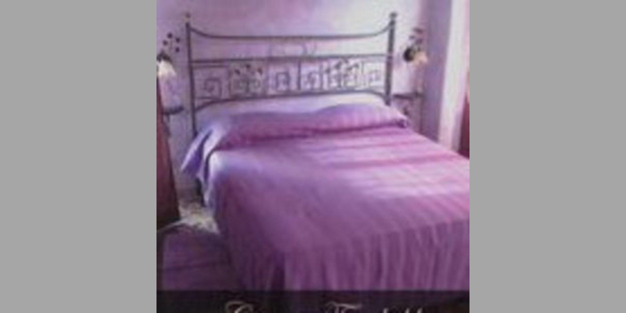 Bed & Breakfast Giardini naxos - Naxos