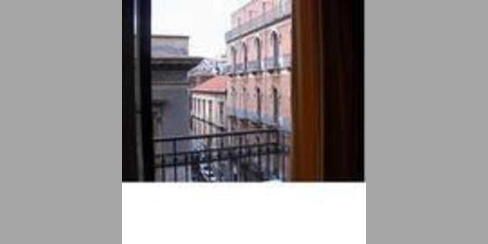 Guest House Catania - Catania_E
