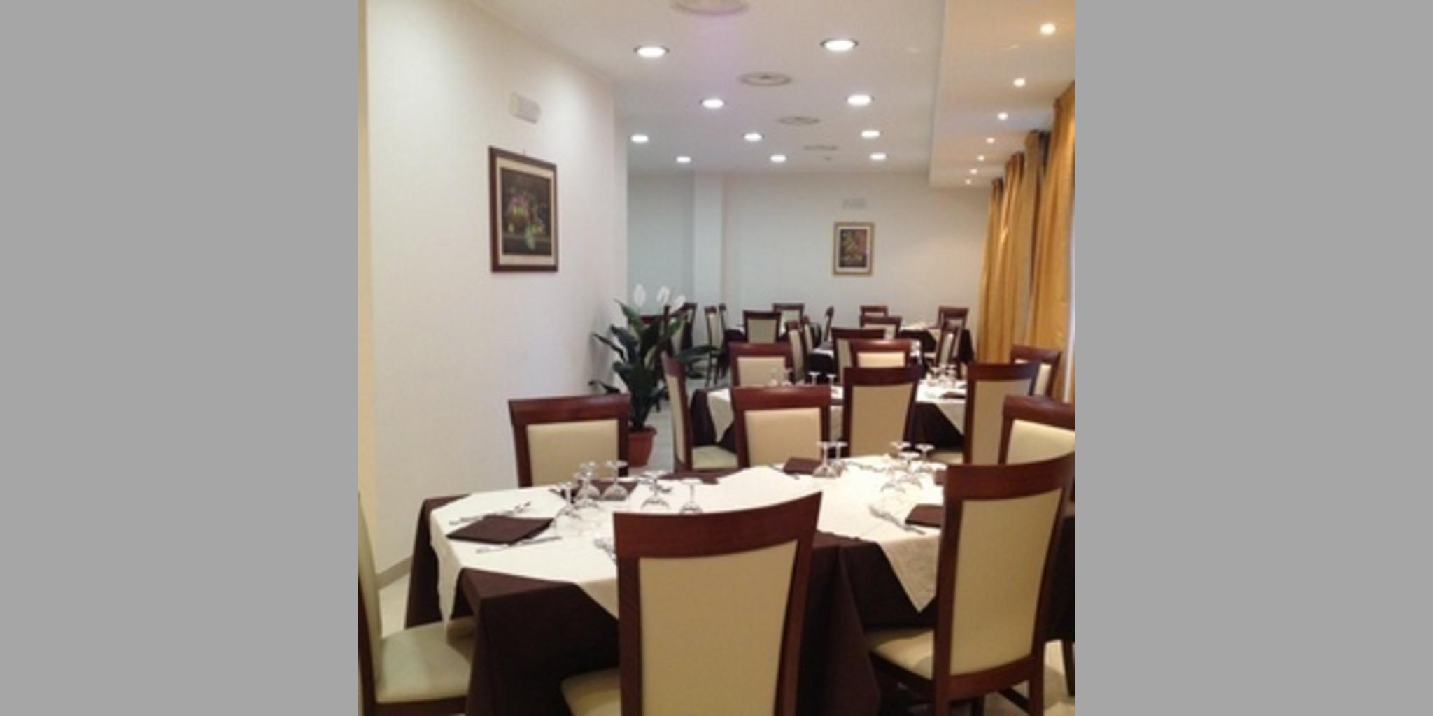 Hotel Nicolosi - Nicolosi  Etnea